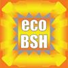 Chauffage Infrarouge IRL Economique et Ecologique pour particuliers, entreprises et industries