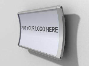 VARMIGO personnalisé avec votre logo